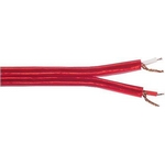 Kabel st�n�n� 2x5mm-�erven�