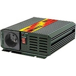 M�ni� 24V/230V 700W,modifikovan� sinusov